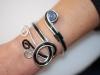 Le bracelet de Gina (département 93)