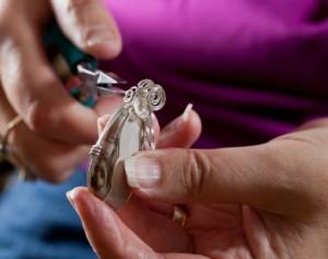 formation bijoux fantaisie