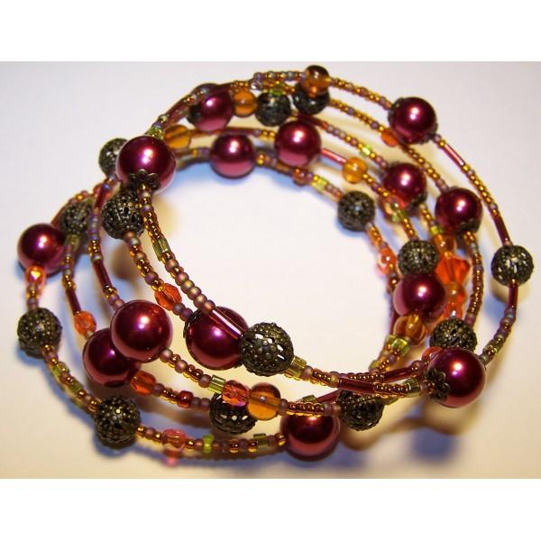 bracelet-fil-memoire