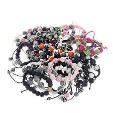 bracelet_tibetain2