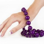 collier_perles_violet