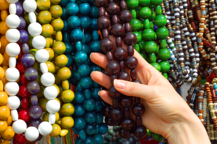 colliers_perles