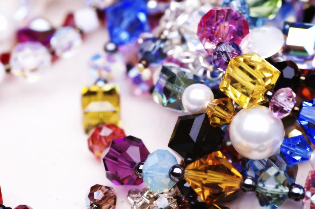 formation-bijoux-fantaisie