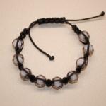 tp12-bracelet-macrame-multiperle