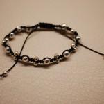 tp14-bracelet-macrame-perle