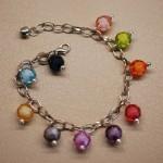 tp4-bracelet-chaine-breloque