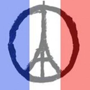 logo-ministère-attentat-paris