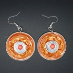 Boucles-oreilles-capsule-orange