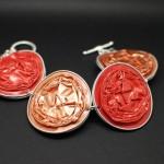 Bracelet-capsules-orangé