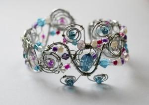 bracelet_fil_metallique