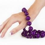 collier_perles_violet