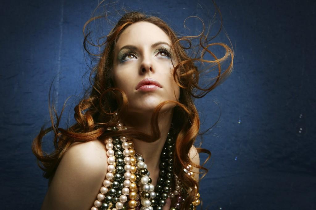 Tarif-formation-bijoux-CaroleG